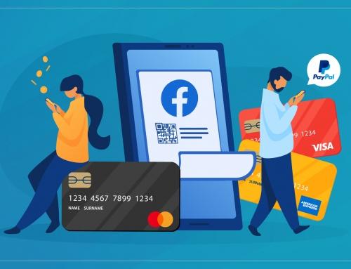 วิธีการชำระเงินค่าโฆษณา Facebook (อัพเดทใหม่ 2020)