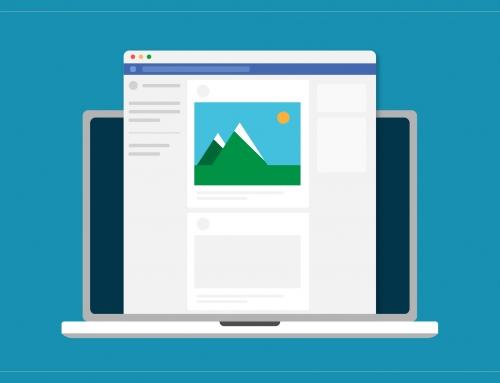 วิธีเลือกวัตถุประสงค์ Facebook Ads ให้ตรงเป้าหมายธุรกิจ