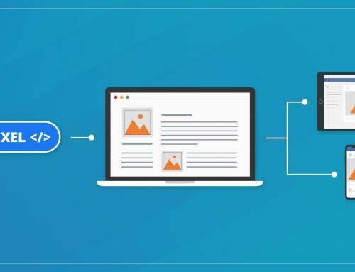 Facebook Pixel คืออะไร พร้อมวิธีการสร้างและติดตั้งบนเว็บไซต์