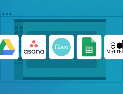 5 App ที่เจ้าของธุรกิจออนไลน์ SMEs ต้องมีติดเครื่อง