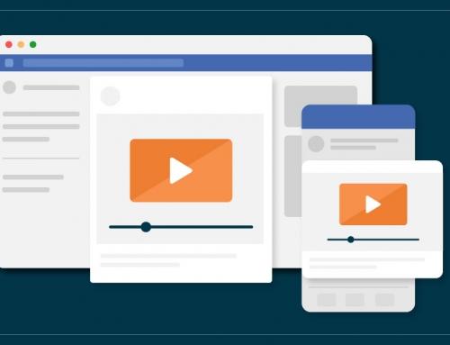 เจาะลึกโฆษณาออนไลน์ Facebook Video Ads ออกแบบยังไงให้ปัง