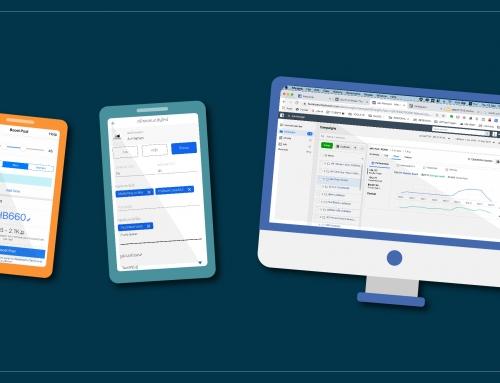 Boost Post vs. Ads Manager vs. adMATTERS ใช้เครื่องมือไหนทำ Facebook Ads ได้ผลดีที่สุด?