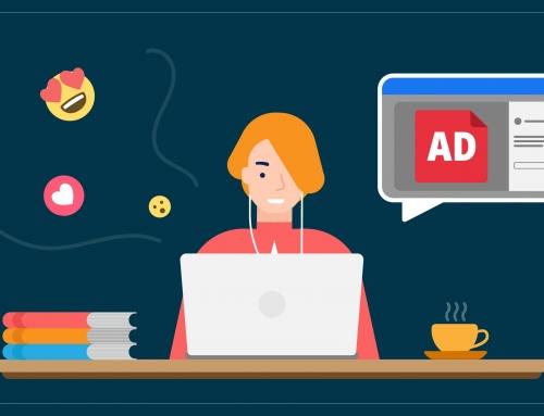 4 แก่นของการยิงโฆษณา Facebook Ads ให้ขายดีกว่าเดิม