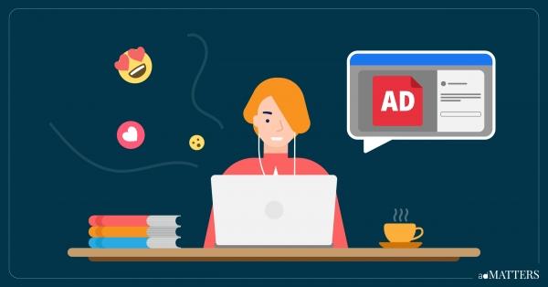แก่นยิงโฆษณา Facebook Ads