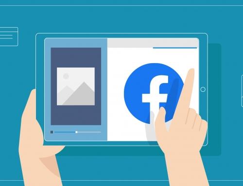 10 ฟีเจอร์ใหม่ Facebook Ads ที่คุณควรลองใช้ในปี 2020