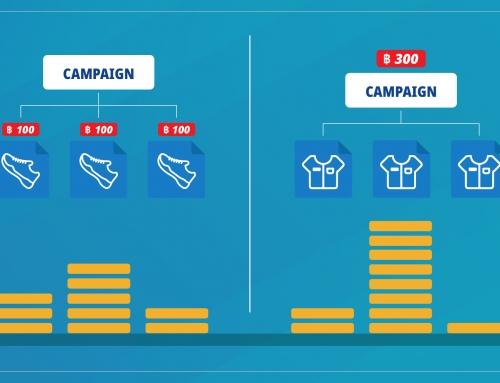 Campaign Budget Optimization คืออะไร รู้ก่อนเปลี่ยนถาวร