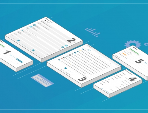 คู่มือสร้างแคมเปญโฆษณา Facebook ด้วย adMATTERS ฉบับผู้เริ่มต้น