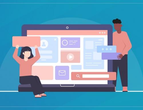 47 คำศัพท์ย่อ Digital Marketing ที่คนทำธุรกิจออนไลน์ต้องรู้