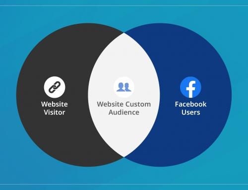 วิธีสร้างกลุ่มเป้าหมาย Website Custom Audience บน Facebook Ads